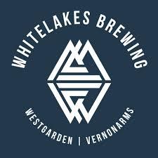 whitelakes 2.jpeg