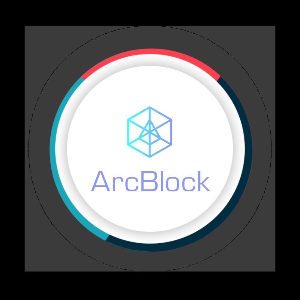Arcblock 1.png