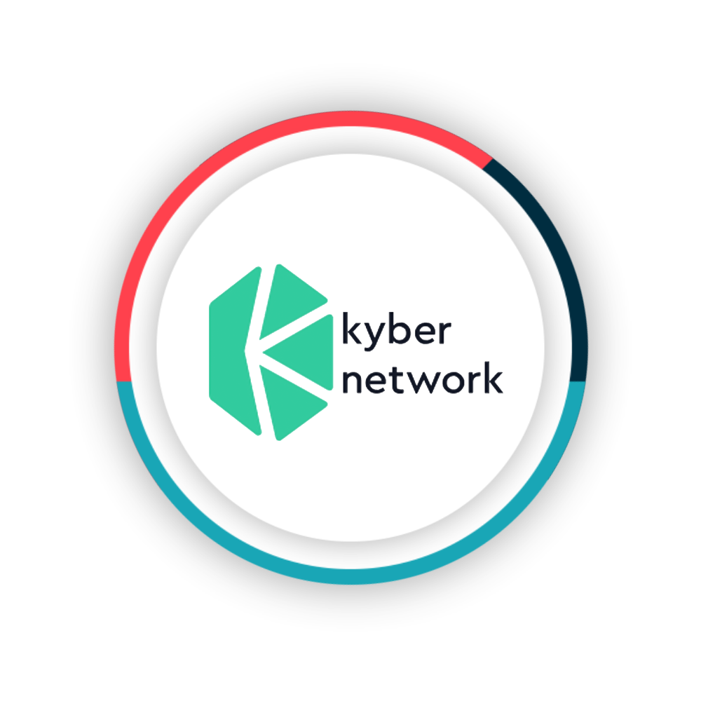 Kyber Network.png