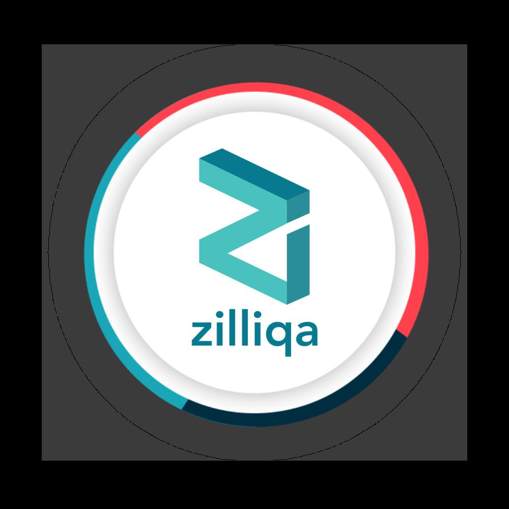 Zilliqa.png