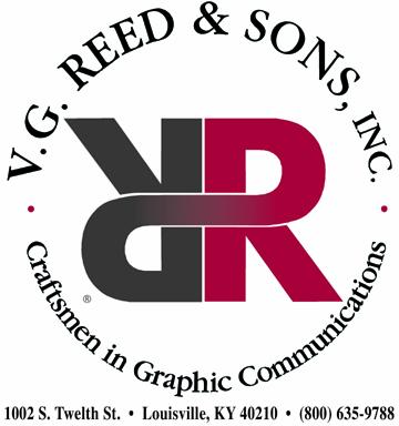 VGR-logo-CMYK.jpg