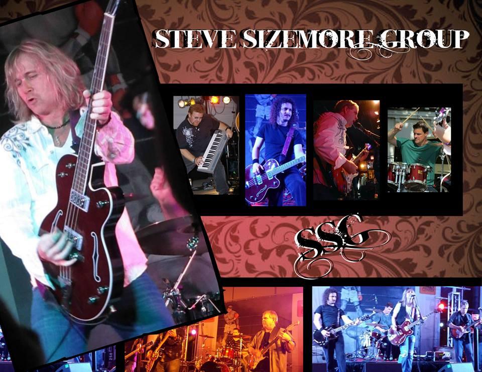 Steve_Sizemore_Group_12.jpg