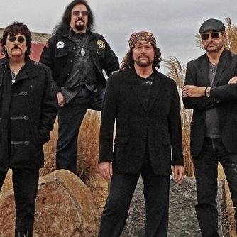 VANILLA FUDGE - Fathers of Psychedelic Rock