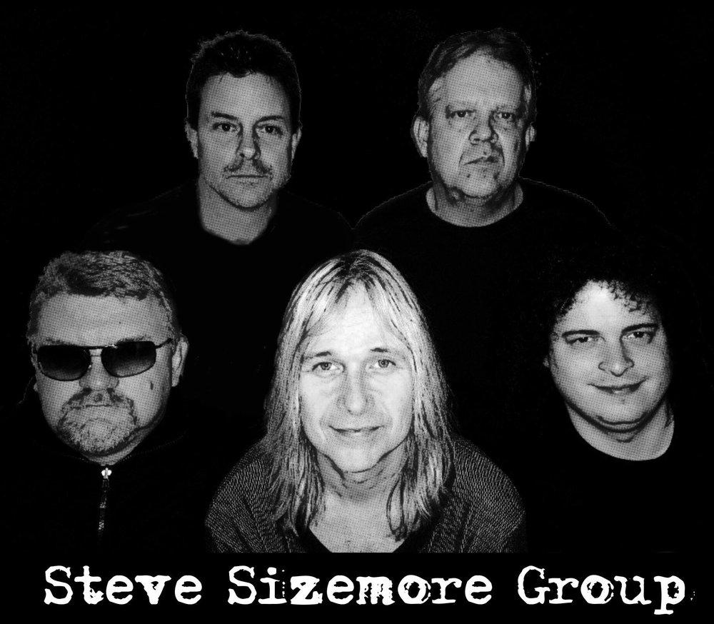 STEVE SIZEMORE GROUP