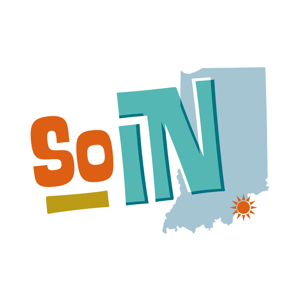 soin transparent sq.png