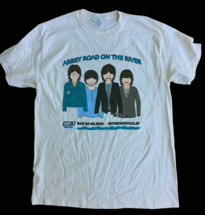 2cecdfb5a Shop — Abbey Road On The River | The World's Largest Beatles ...