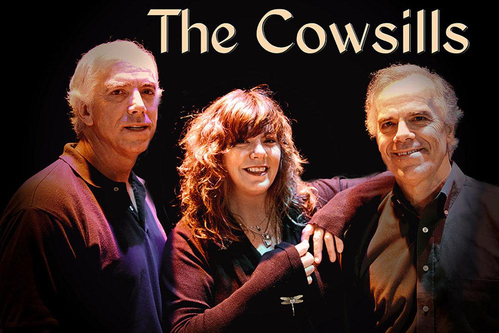 cowsills-photo-1024x683.jpg