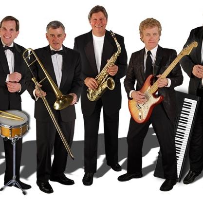 Louisville Brass & Electric -