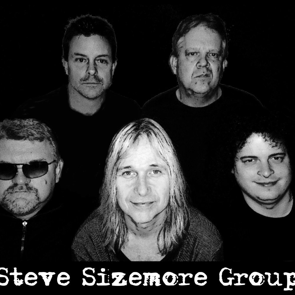 Steve Sizemore Group -