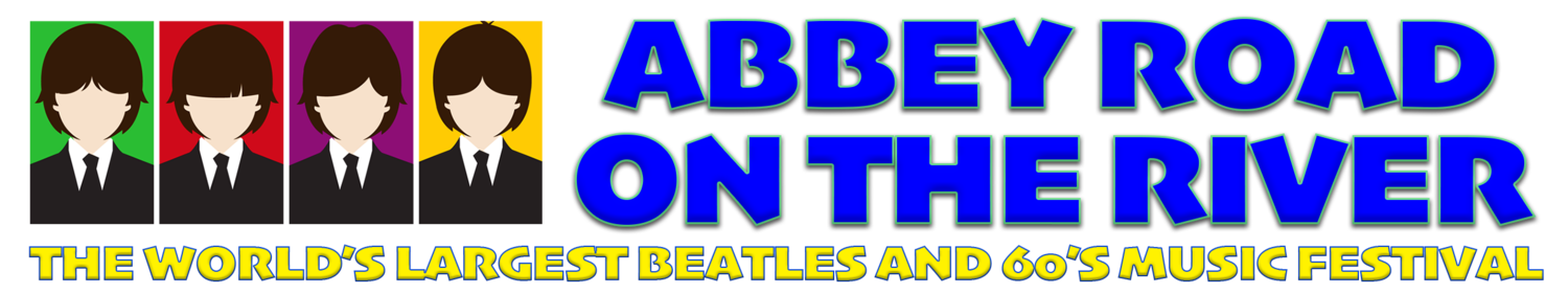 Abbey Road On The River | The World's Largest Beatles-Inspired Music Festival
