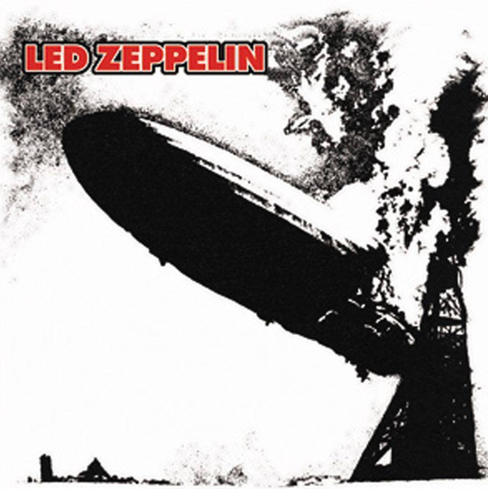 Led Zeppelin - Special Tribute by Shut Up & Drive