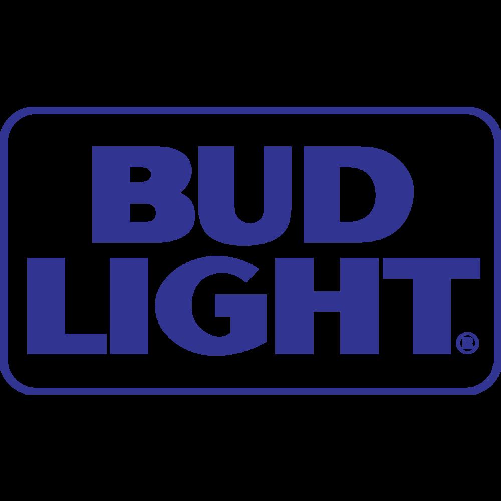 bud light transparent sq.png