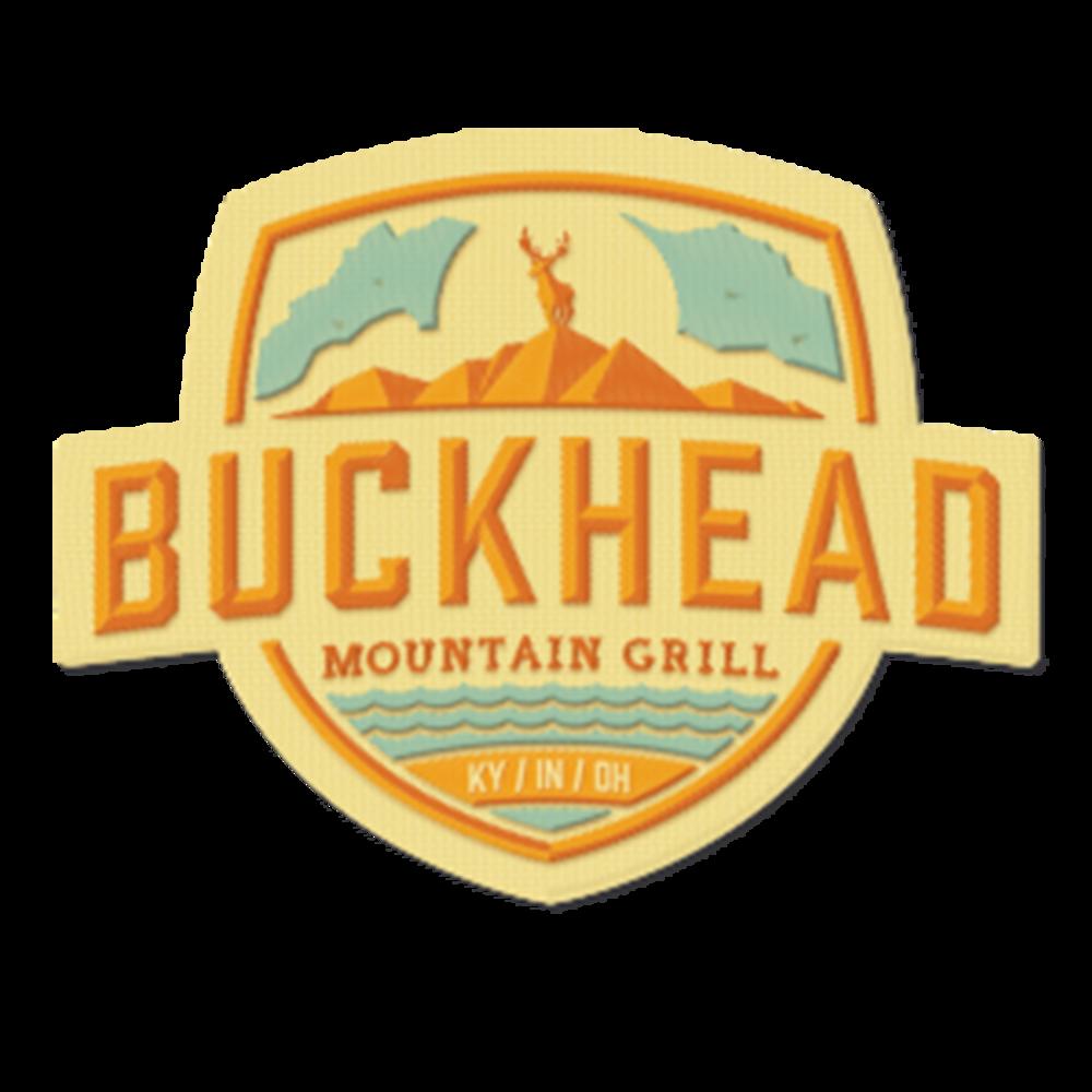 buckhead transparent sq2.png