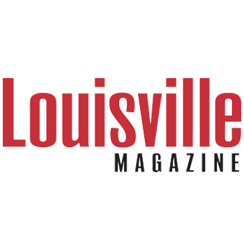 louisville mag transparent sq.png