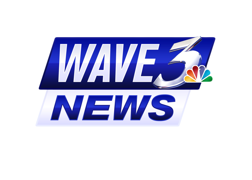 wave 3 logo separate.png