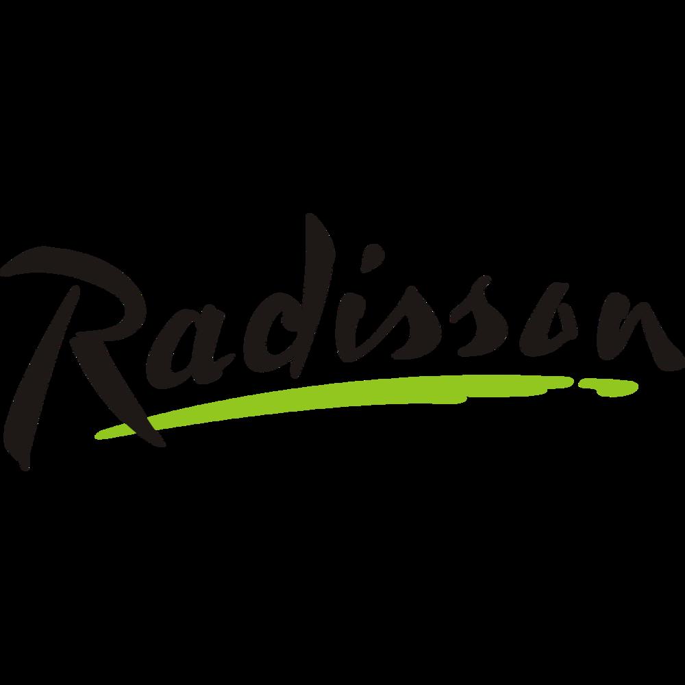 Radisson trans sq.png