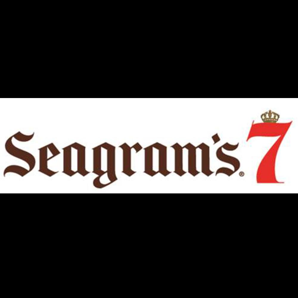 seagrams horiz sq.png