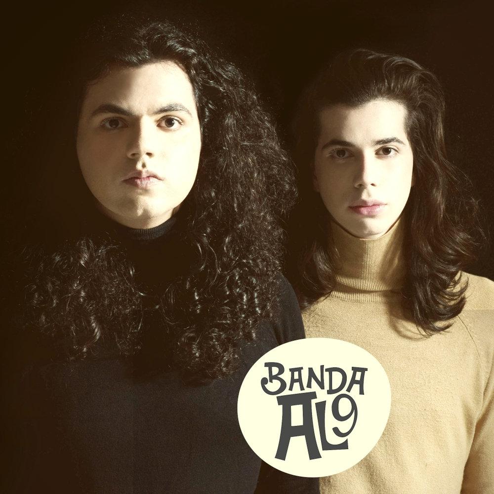 Banda AL9 -