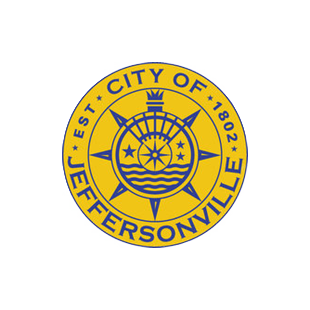 city of jeff transparent sq.png