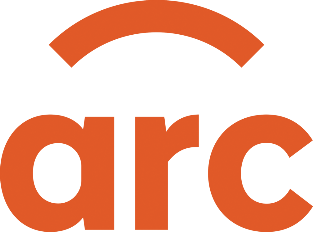 arc-logo transparent.png