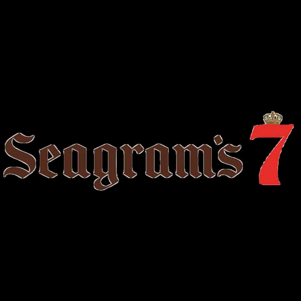 seagrams horiz trans sq.png