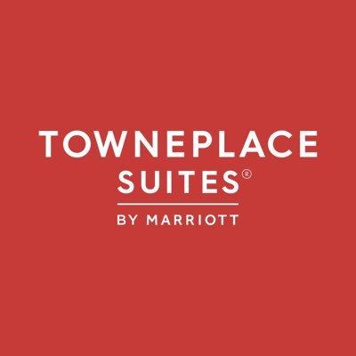 towneplace logo.jpg