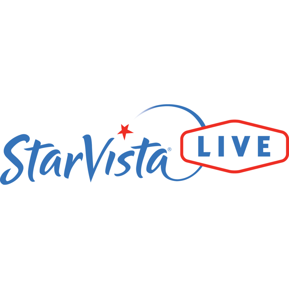 starvista transparent sq.png