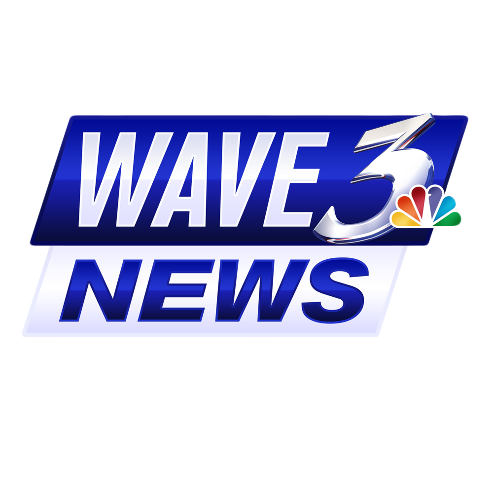 wave 3 logo transparent sq.png