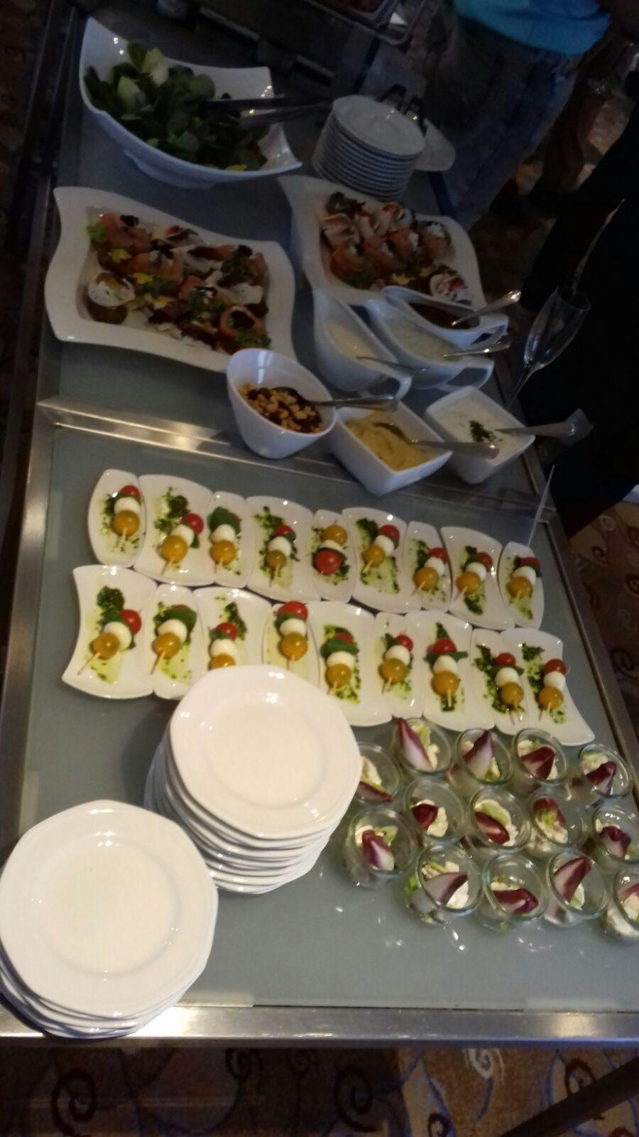 Prima keuken