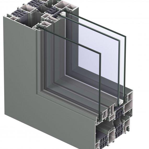 3f5b667d-2ad4-4426-8e0f-08b7aa743ac4.jpg