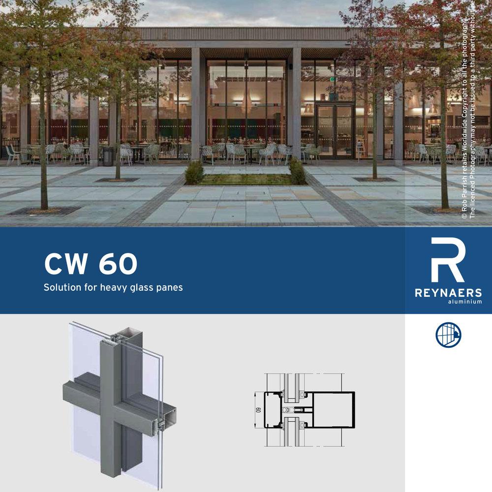 CW 60 -