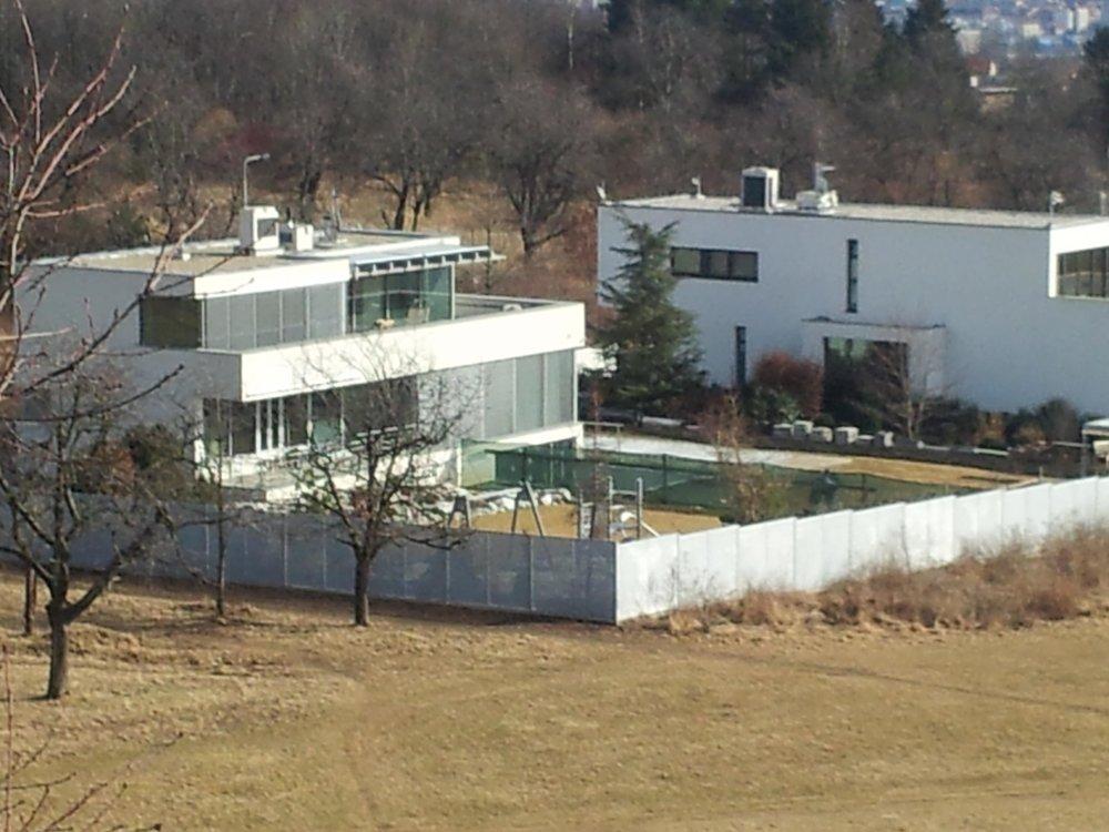 2012-03-03 13.37.35.jpg