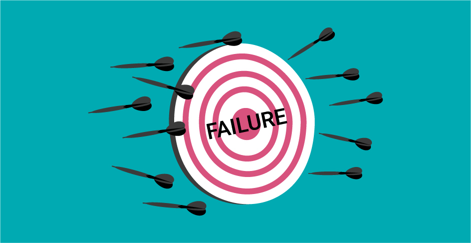 Jan2018_5 strategies for overcoming fear of failure_940x485.jpg