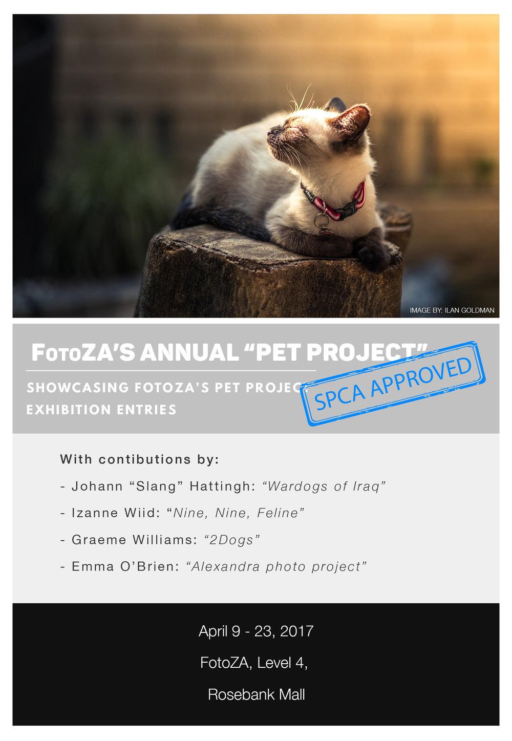 SPCA-Opening-Invite-copy.jpg