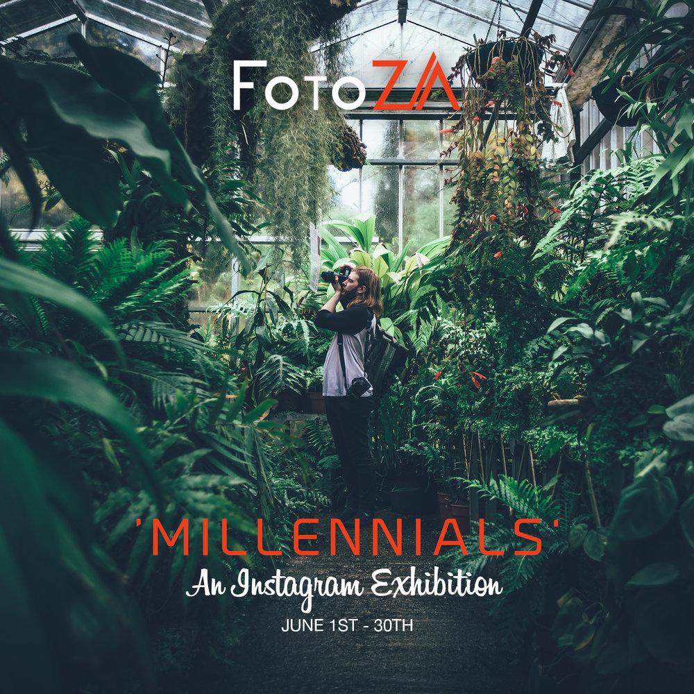 Millennials 2.jpg