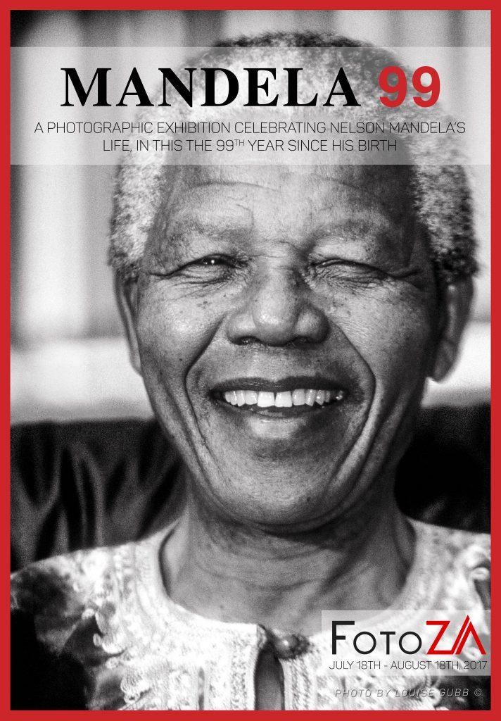 Mandela-99-Poster-712x1024.jpg