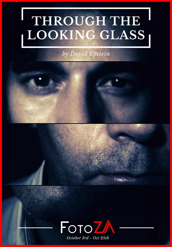 David-Epstein-Poster-714x1024.jpg