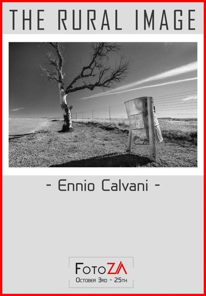 Ennion-Calvani-2-714x1024.jpg