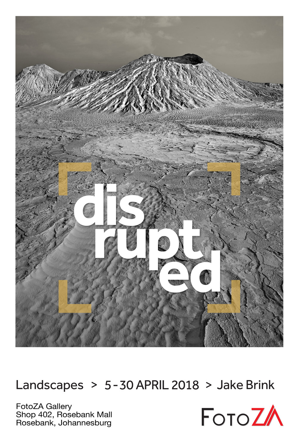 Disrupted Poster V2.0.jpg