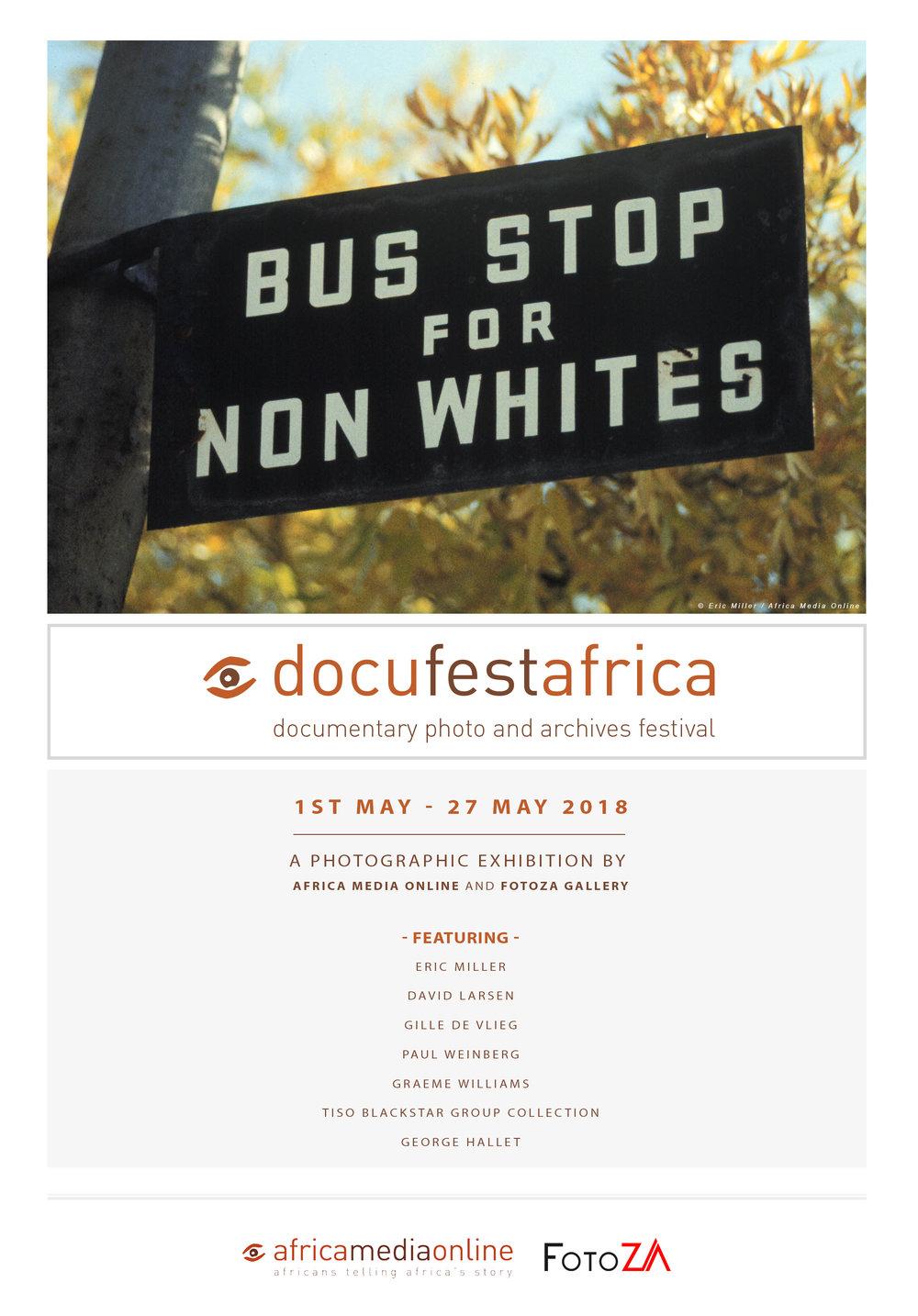 Poster (web).jpg