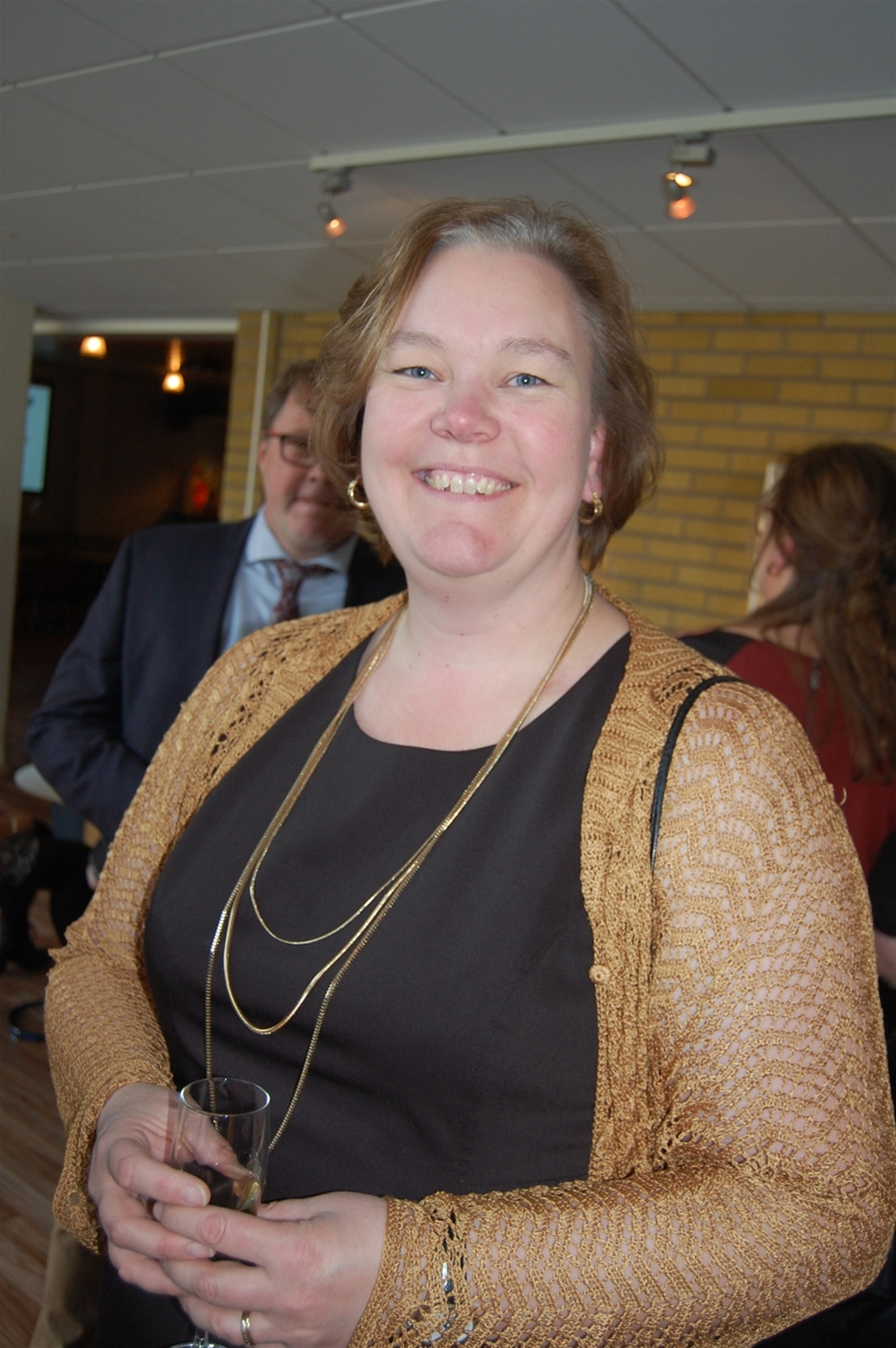 Lena Gustafsson  Sweden.jpg