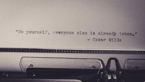be yourself.jpeg