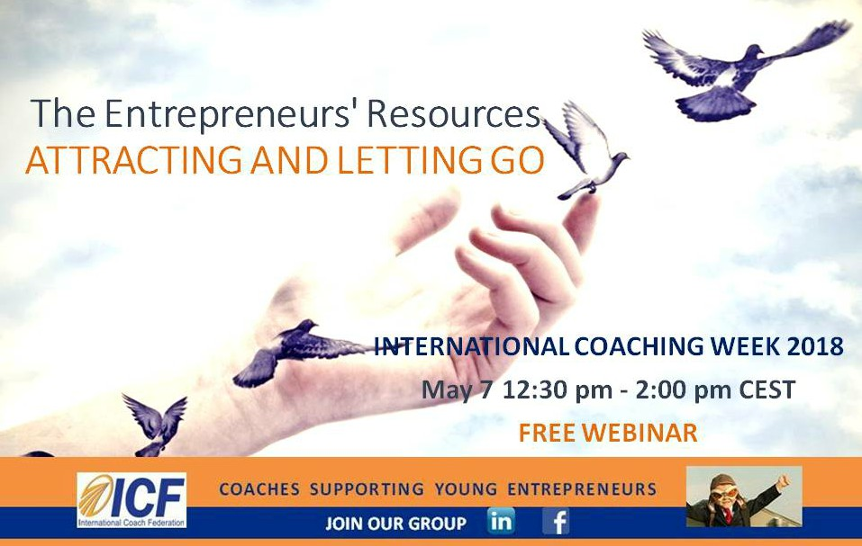 Join our webinar - to further explore the topic