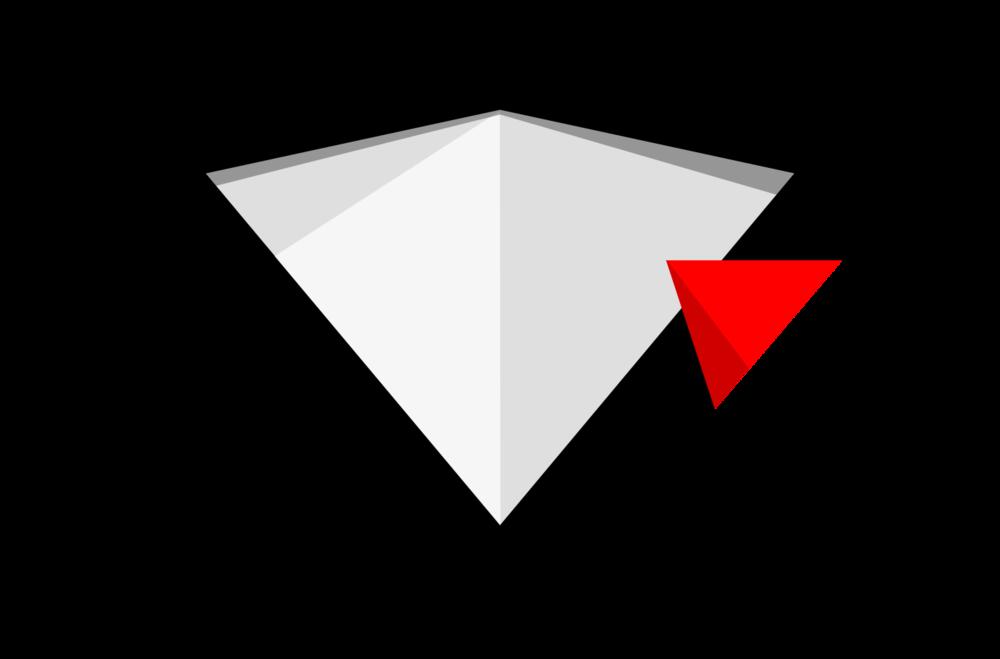 logo_pad.png