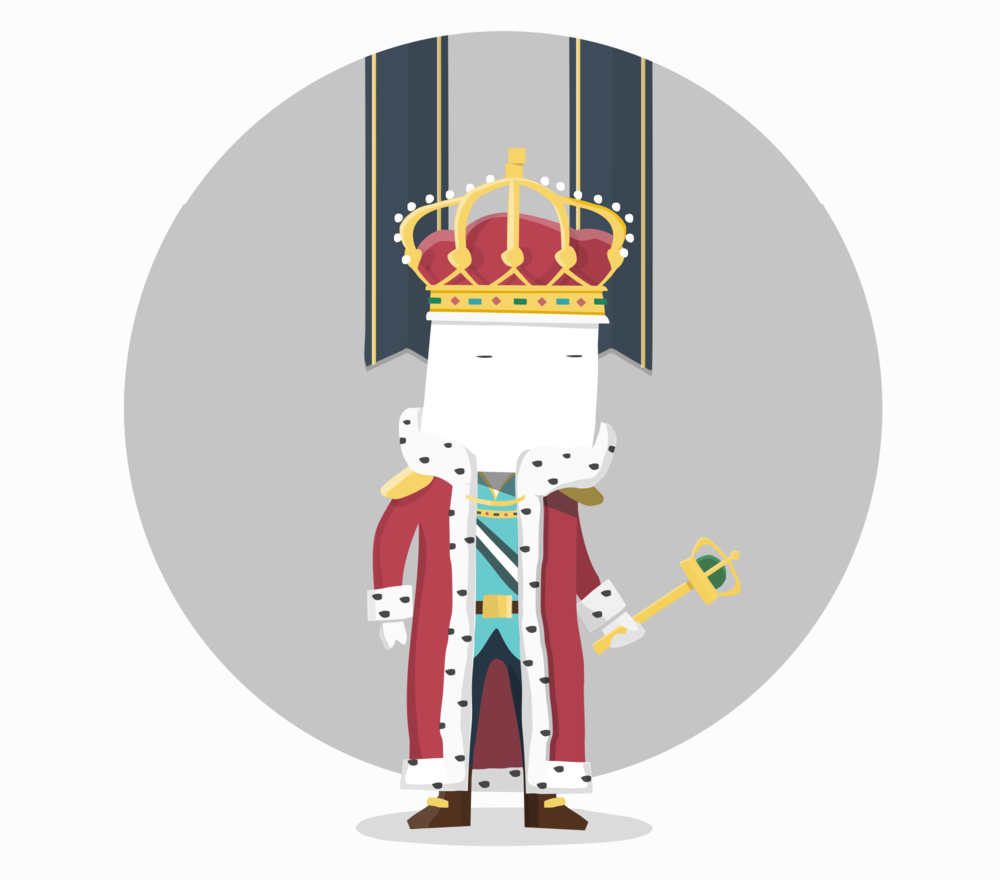 proudly_king.png
