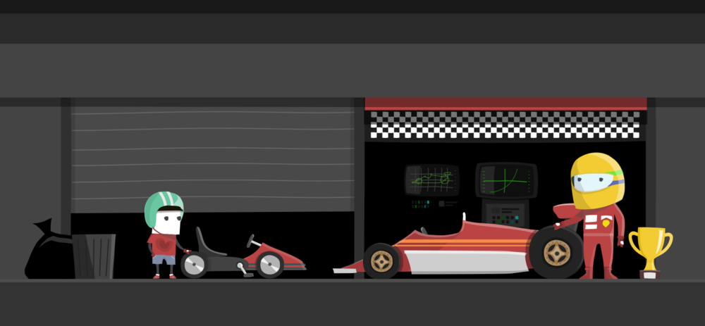 proudly_f1.png