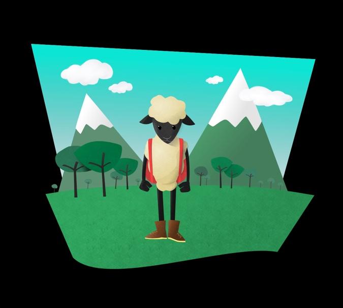 alpine_sheep_project.jpg