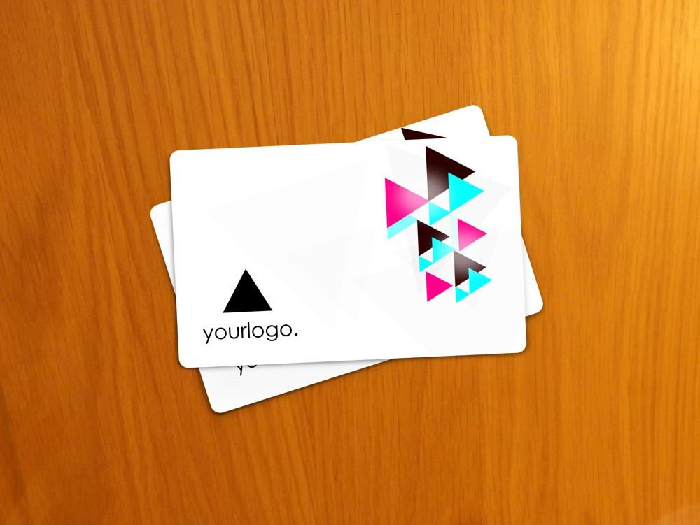 card_detail.jpg