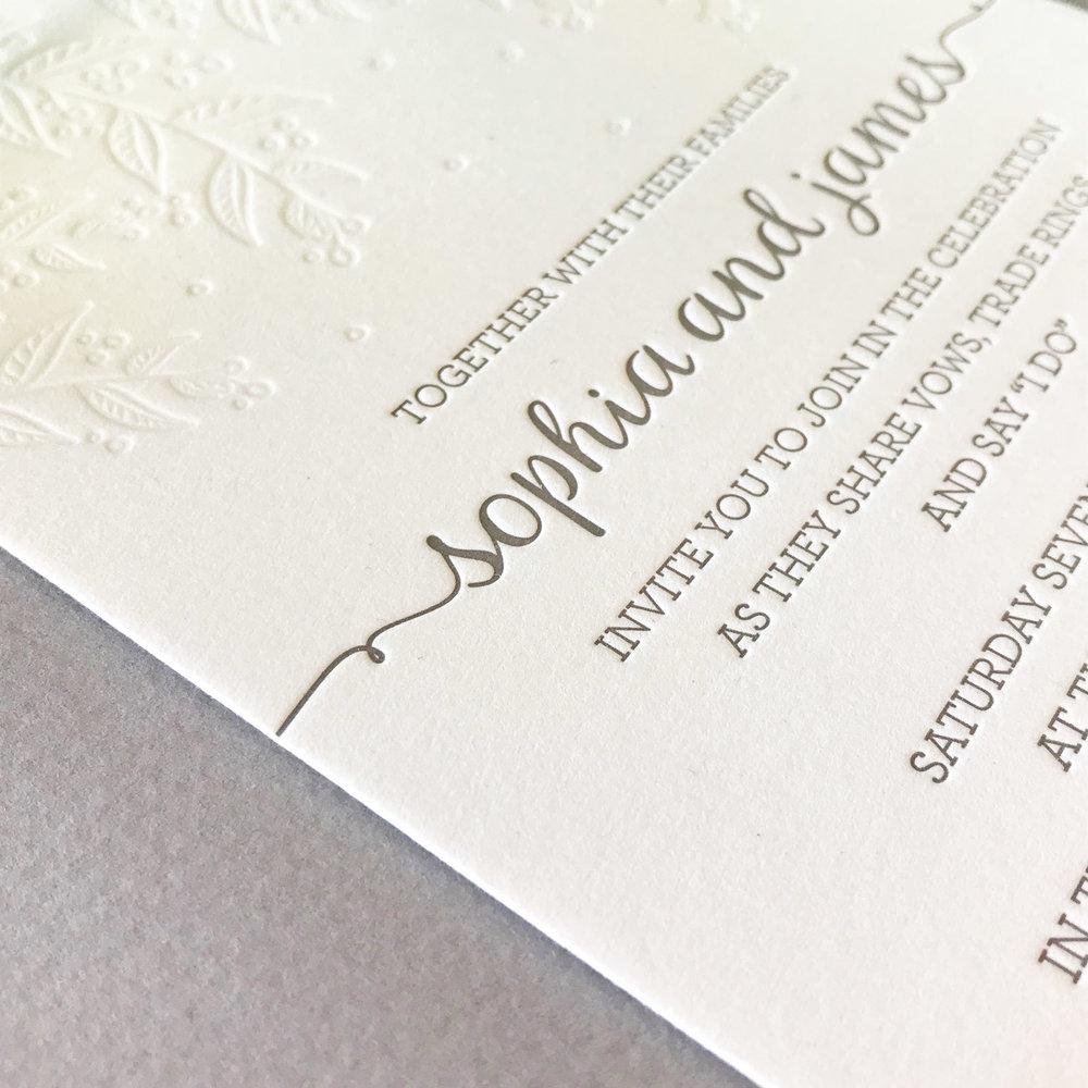 ficus and fig design letterpress wedding invitation.png