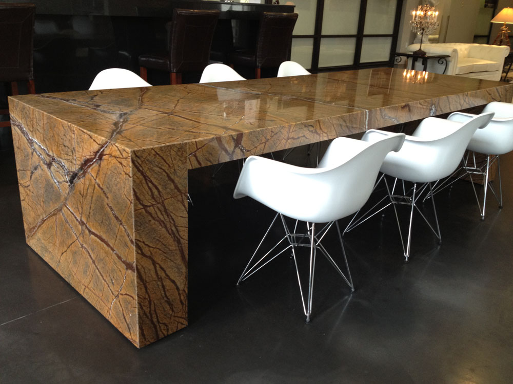 custom-furniture-with-granite-and-marble-slabs-allied-stone-custom-granite-table.jpg